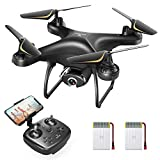 SNAPTAIN SP650 1080P Drone with Camera for Adults...