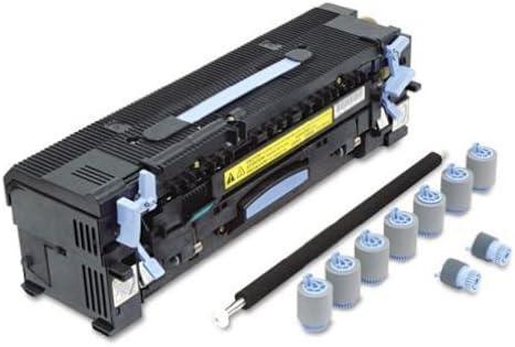 C9152A maintenance kit For LaserJet 9050dn Denver Mall Excellent - Centernex update