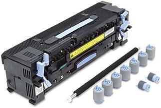 C9152A maintenance kit For LaserJet 9050dn - Centernex update