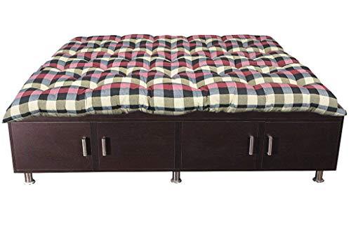 Best good mattress in india