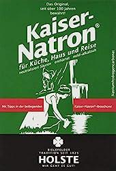 Emperor Natron, 250 g