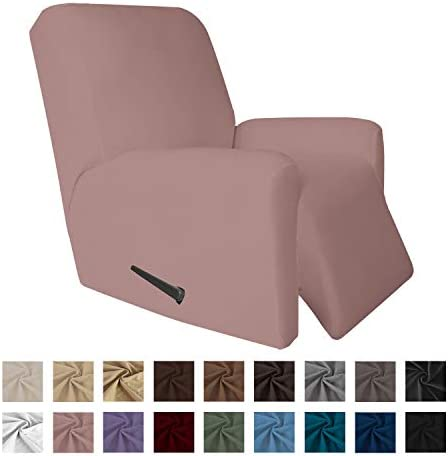 Top 10 Best Pink Recliners of The Year 2020, Buyer Guide With Detailed Features