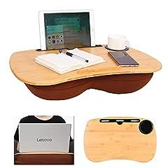 CSYY Laptop