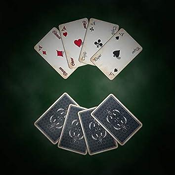Poker - Single