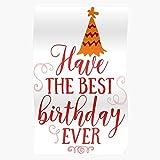 Generic My Celebration I to Surprise Happy You Birthday