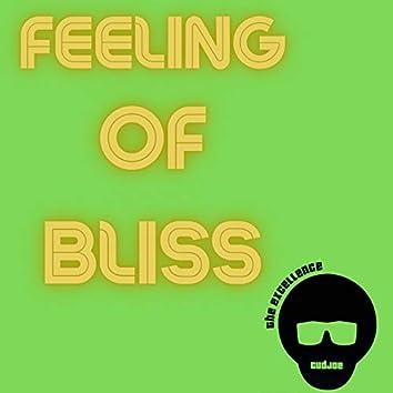 Feeling of Bliss