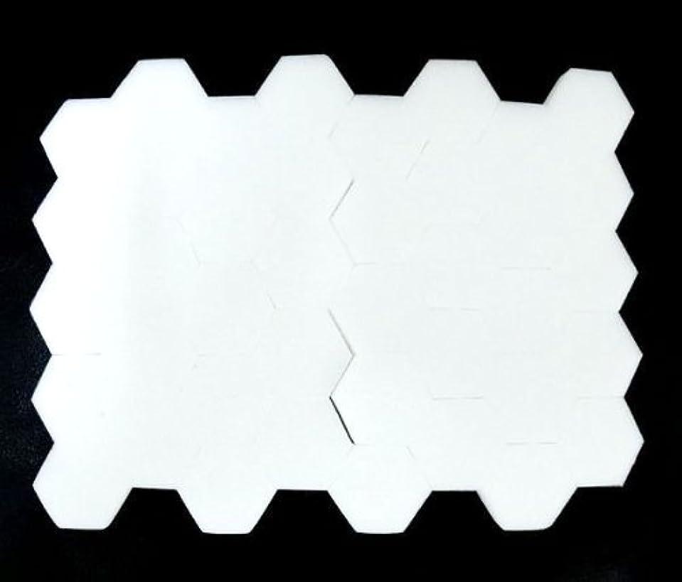 承認ワーディアンケース解明ibdネイルワイプ(nail wipes)40枚