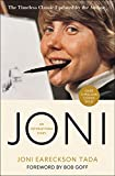 Joni: An Unforgettable Story (English Edition)