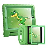 Hde Ipad 3 Cases For Kids - Best Reviews Guide