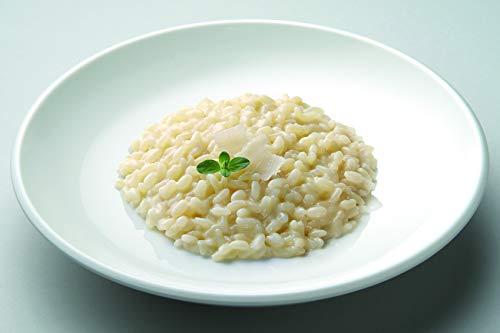 Risotto Carnaroli alla Parmigiana - 4:20 THECLUB Gourmet - GUSTO IN CUCINA - 100% PRODOTTO ITALIANO