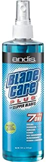 Best andis blade cleaner Reviews