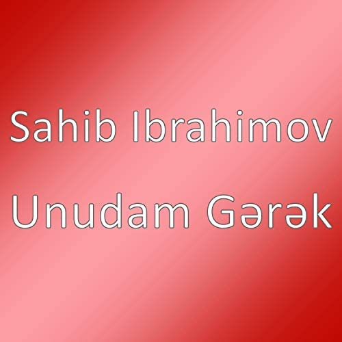 Sahib Ibrahimov