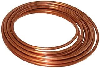 mueller streamline copper pipe