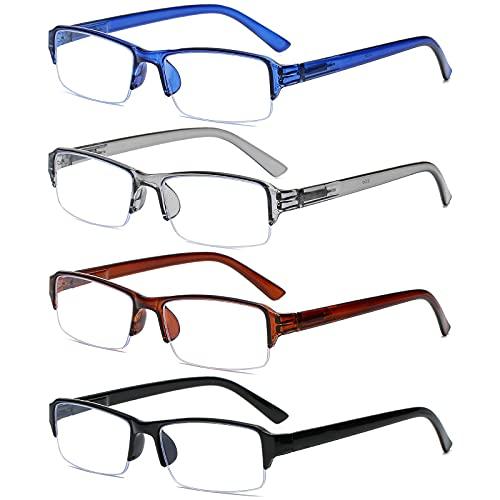 aumento lentes de moda fabricante OWTXIS