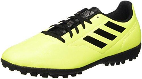 Tenis De Futbol 7 marca Adidas