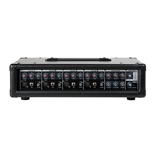 Fame Audio PM 400 Powermixer