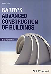 Barry\'s Advanced Construction of Buildings