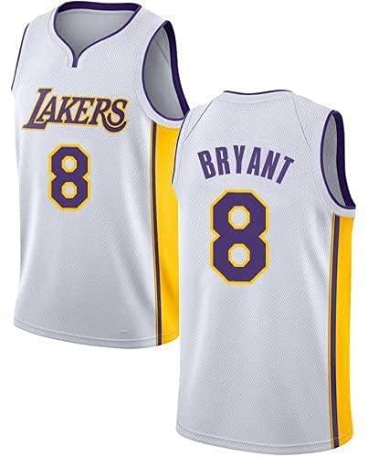 Movement Camisas de abanico, chalecos, camisetas de verano sin mangas, ropa deportiva transpirable, baloncesto (tamaño: /L, color: G12)
