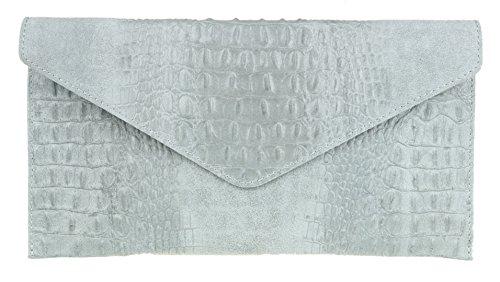 Girly Handbags , Damen clutches