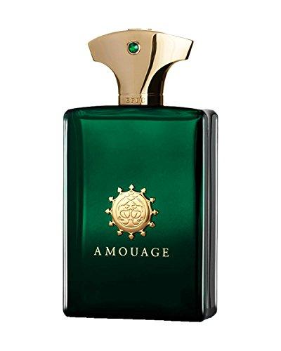 Amouage Amouage epic man eau de parfum 100 ml