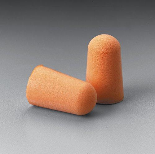 3M Foam Ear Plugs, 200-Pack #1100 by Jensen