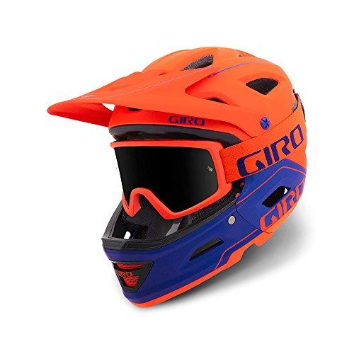 Giro Switchblade MIPS Adult Mountain Helmet