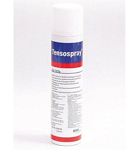 Tensospray, 300 ml