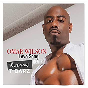 Love Song (Remix)