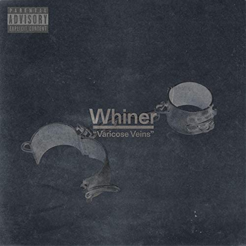 Whiner