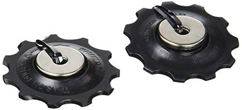 Shimano 105 5700 10-Speed Rear Derailleur Pulley Set