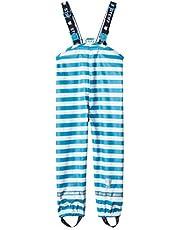 Steiff Regenhose, Pantalones Impermeable para Bebés