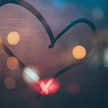 Romantic Triangle (feat. Rachel Peters, Kelly Quesada & Katherine Benson)