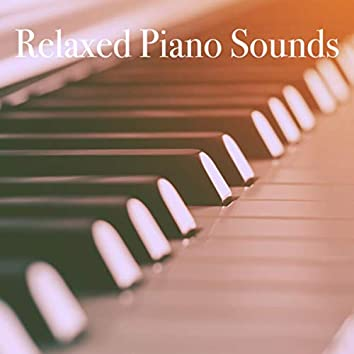 Relaxed Piano Sounds
