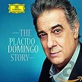 Placido Domingo Story...