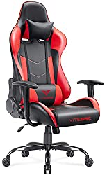 VIT Racing Style Gaming Chair