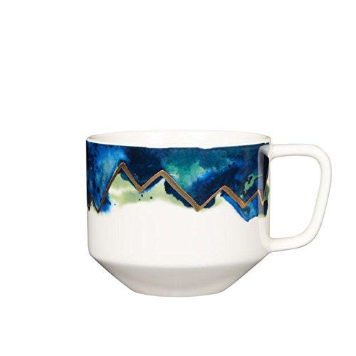 Starbucks Coffee Artisan Series 06/08 - 12 Fl Oz (011044817)