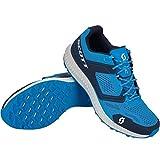 Scott Kinabalu Ultra RC - Zapatillas de running, color Azul, talla 44.5 EU