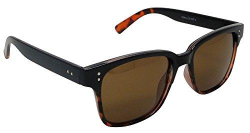 Eyelevel - Gafas de sol - para hombre marrón marrón