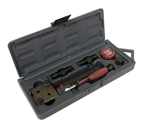 Lisle 33260 Flaring Tool