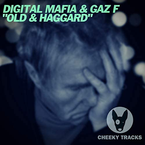 Digital Mafia & Gaz F