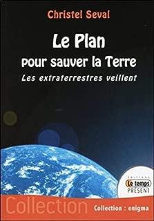 Le Plan pour sauver la Terre