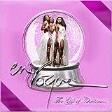 Songtexte von En Vogue - The Gift of Christmas