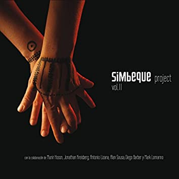 Simbeque Project, Vol. II