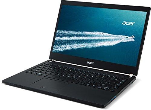 Acer TravelMate P645-M-54208G52TKK Notebook, Processore Core i5, 1,60 GHz, i5-4200u, 64 Bit, RAM 8 GB DDR3L
