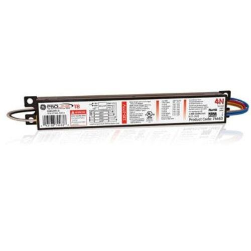 amazon com ge lighting 74463 ge432mv n 120 277 volt multi volt