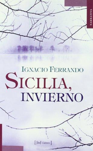 SICILIA, INVIERNO