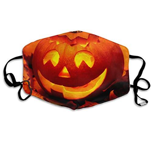 Free-Halloween-Powerpoint-Background-16 máscara de cara con tubo de cobertura completa, unisex, protección UV, polainas para el cuello