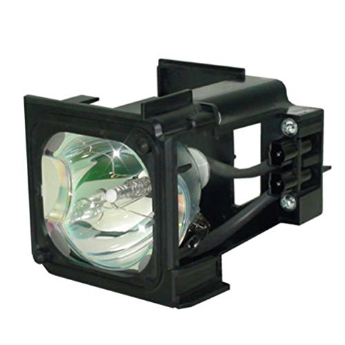 Lampsi BP96-01795A Replacement TV Lamp with Housing for Samsung Televisions 1-Year-Warranty