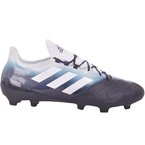 adidas Performance Mens Kakari Light Artifical Ground Large Rugby Boots - 15 US