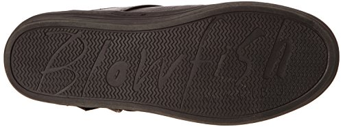 Blowfish Olin, Stivali Donna, Nero (Schwarz (Black), 37 EU